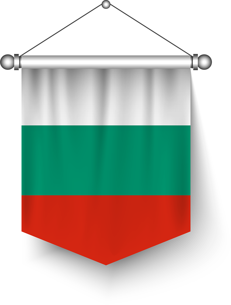 company registration in bulgaria
