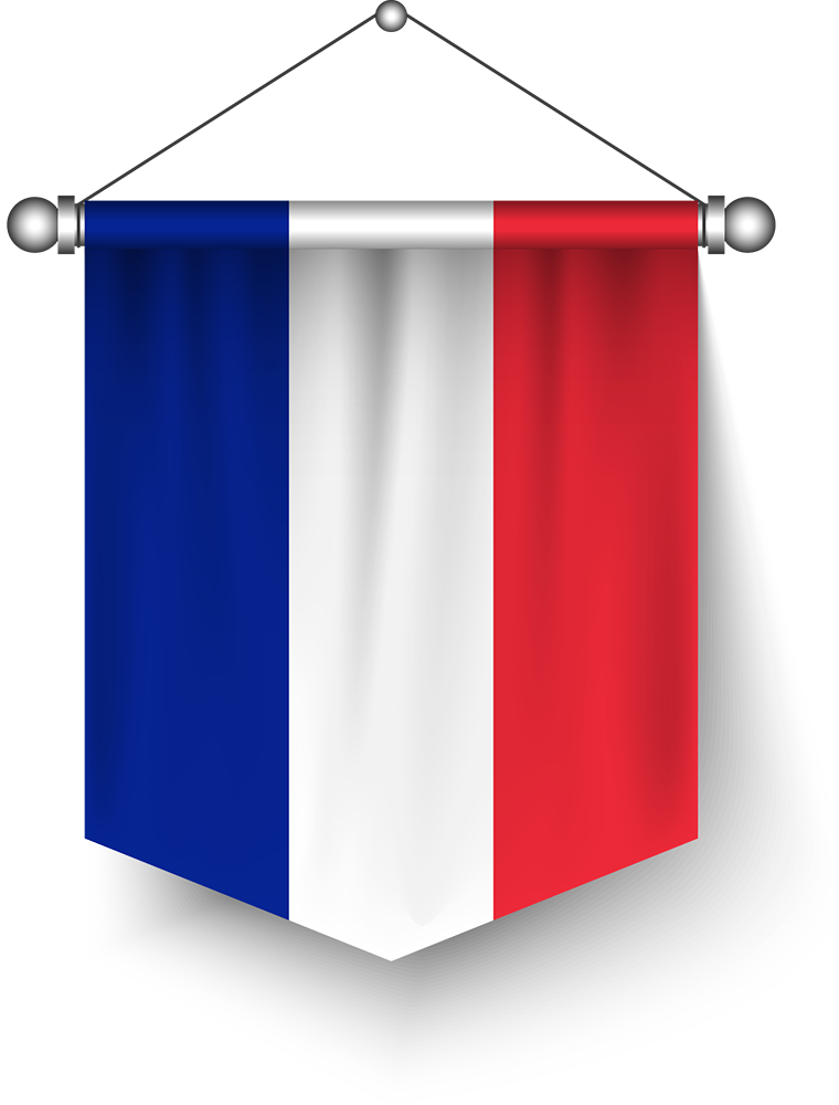 Setting up a company in France