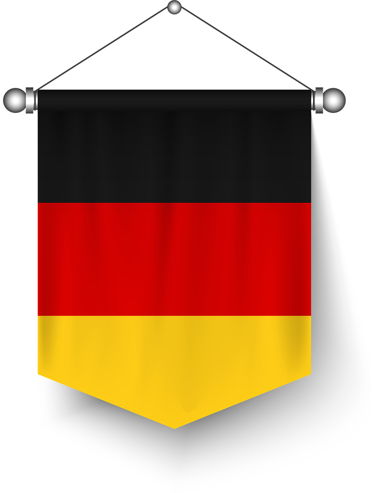 Setting up a company in Germany - company registration cost in Germany
