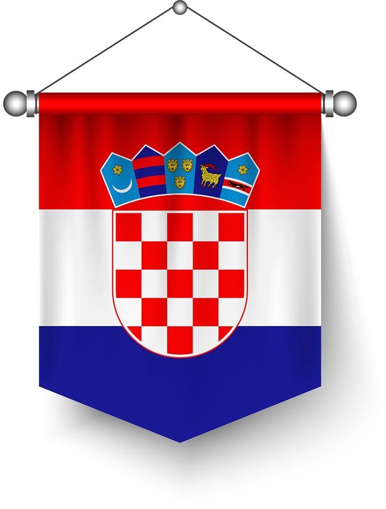 Company in Croatia