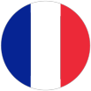 company registration France