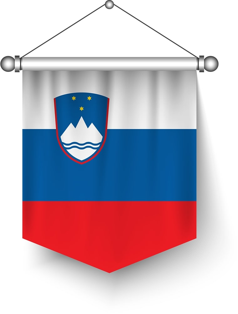 doing business in slovenia