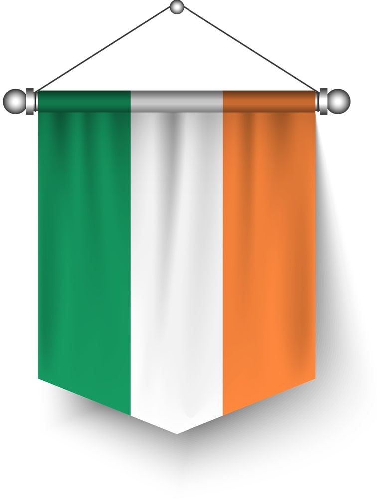 setting up a business in ireland